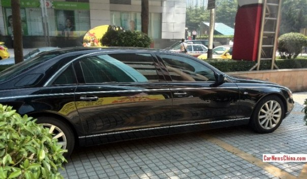 maybach-china-2