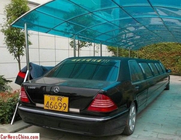 mercedes-benz-s-class-limo-china-3