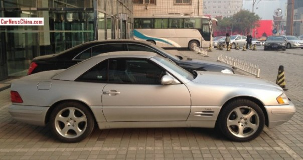 mercedes-benz-sl600-china-2
