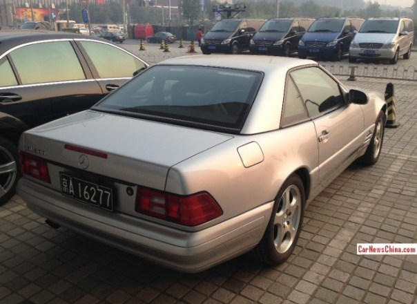 mercedes-benz-sl600-china-4