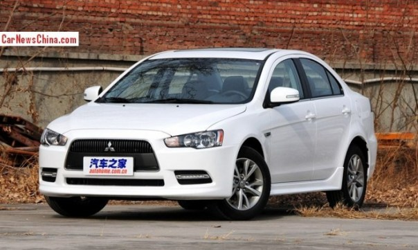 mitsubishi-lancer-hatchback-china-2