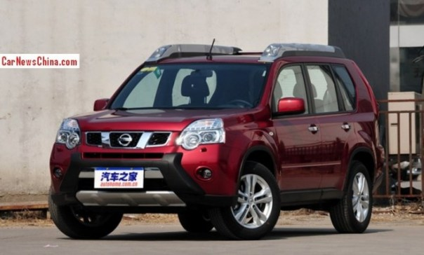 nissan-x-trail-china-1a