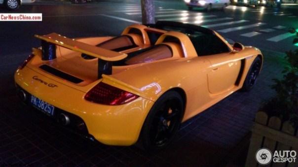 porsche-carrera-gt-china-yellow-2