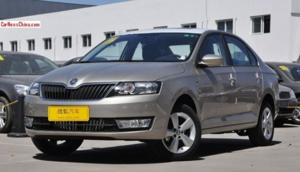 skoda-spaceback-china-2