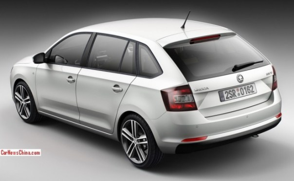 skoda-spaceback-china-3