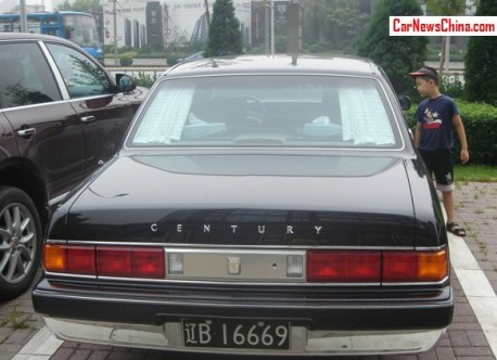 toyota-century-china-3