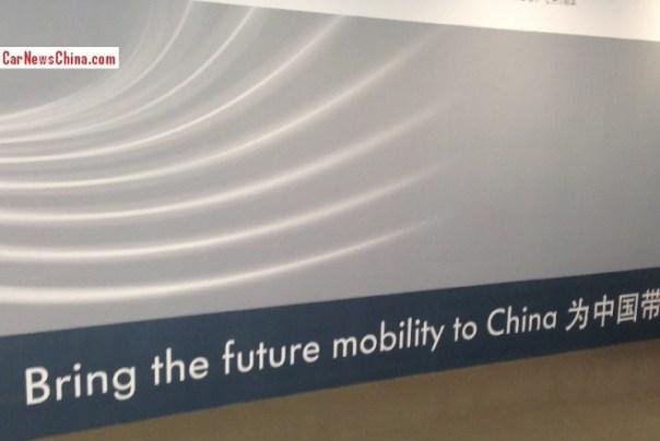 volkswagen-xl1-china-4