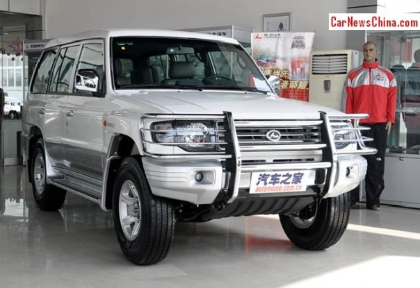 changfeng-liebao-q6-china-1a