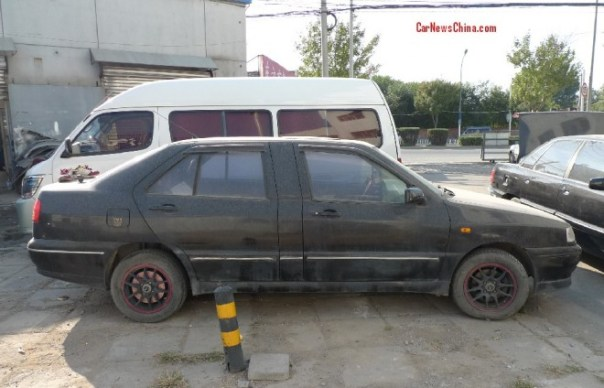 chery-stretched-china-2