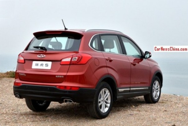 chery-tiggo-5-china-red-3