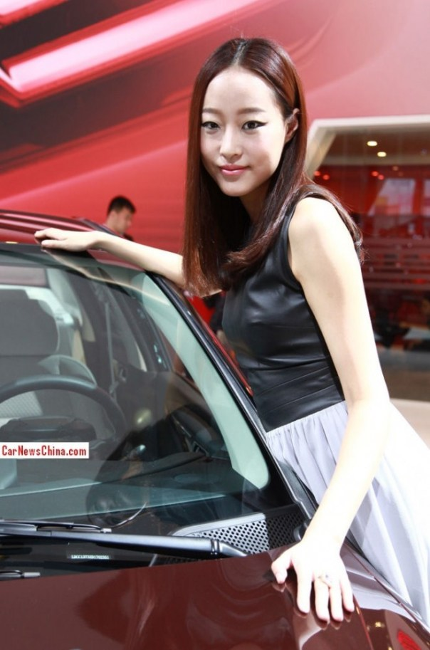 china-car-girls-5