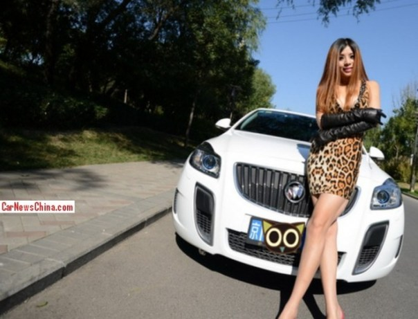 china-tiger-girl-buick-3