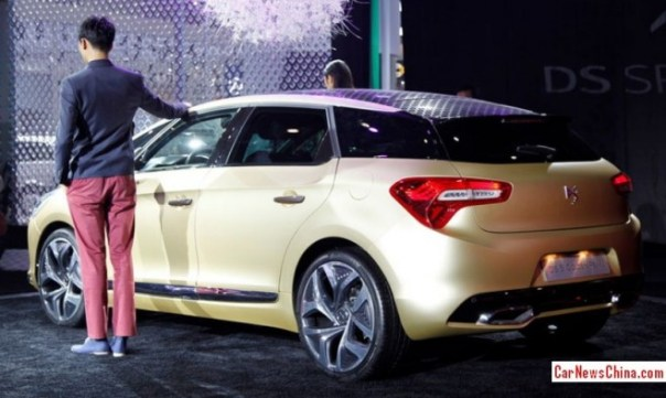 citroen-ds5-golden-pearl-2