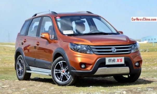 dongfeng-x5-turbo-china-1