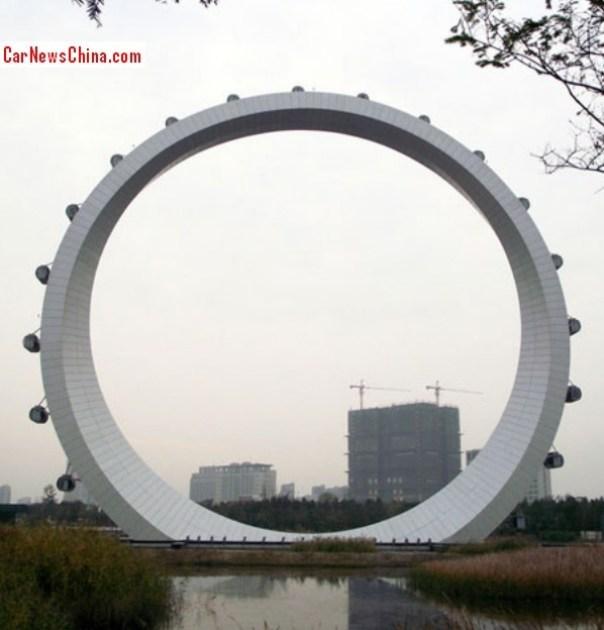 ferris-wheel-china-1a