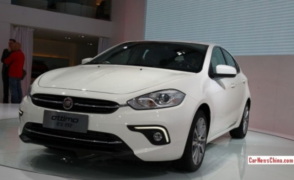 fiat-ottimo-china-launch-3