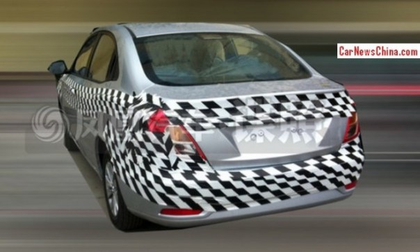 gonow-sedan-china-1-2