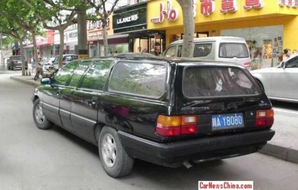 hongqi-wagon-3
