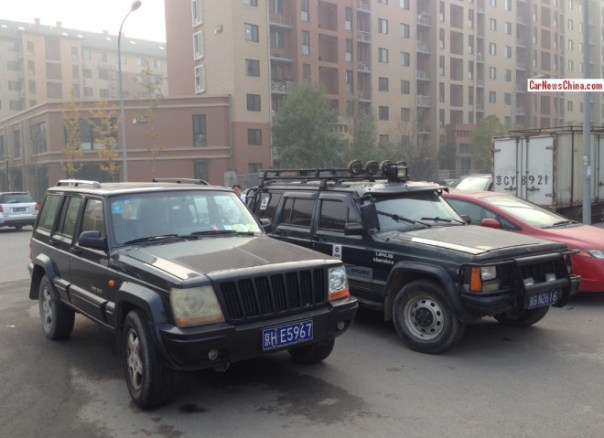 jeep-cherokee-lexus-china-5
