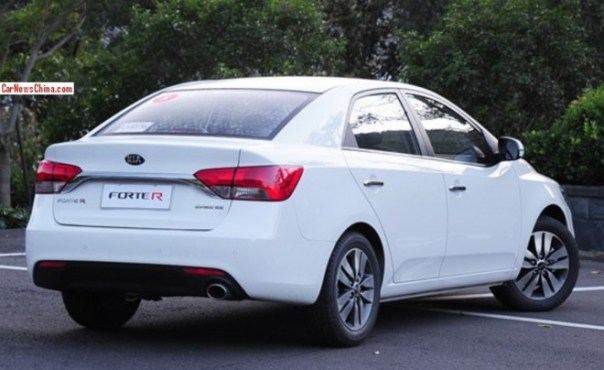 kia-forte-china-fl-4