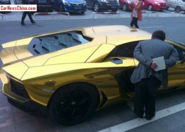 lamborghini-aventador-gold-china-3