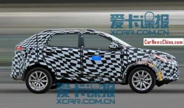 mg-cs-china-test-1a