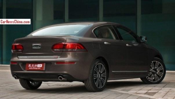 qoros-3-sedan-china-date-4