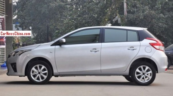 toyota-yaris-l-china-3