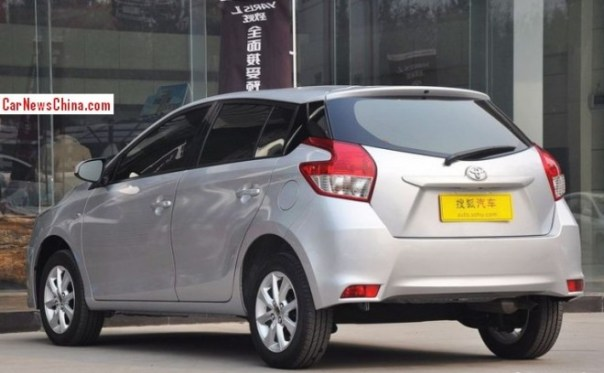 toyota-yaris-l-china-4