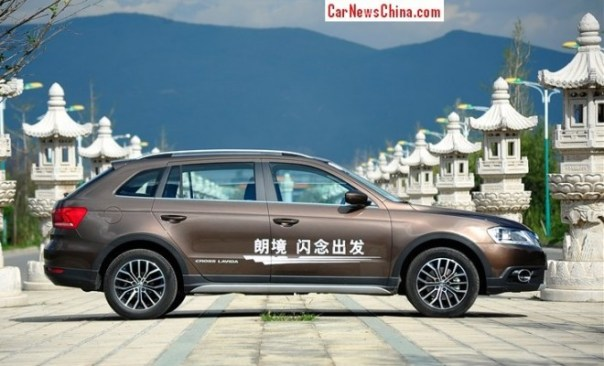 volkswagen-cross-lavida-china-1a