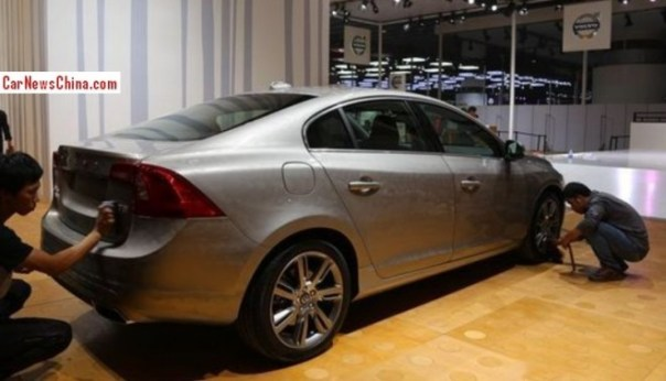 volvo-s60l-china-3a