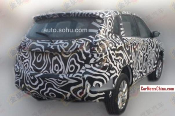 beijing-auto-suv-4