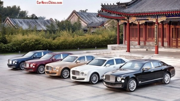 bentley-four-seasons-china-1a