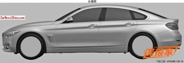 bmw-4-gt-china-3