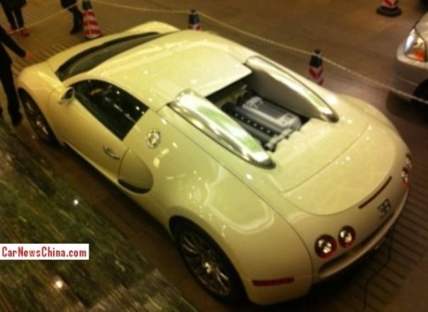 bugatti-veyron-shenzhen-china-4
