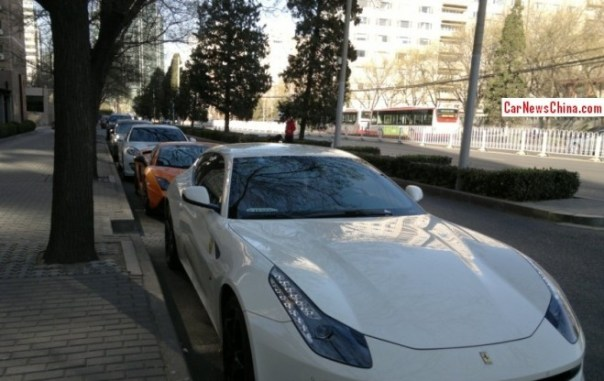 ferrari-lamborghini-china-3