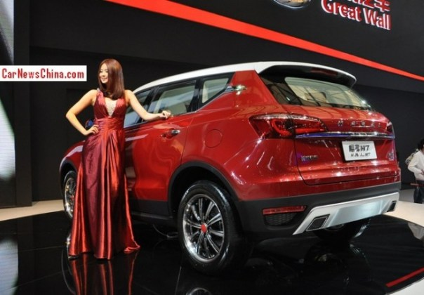 haval-h7-2-china-4a