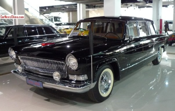 hongqi-ca770-double-china-5