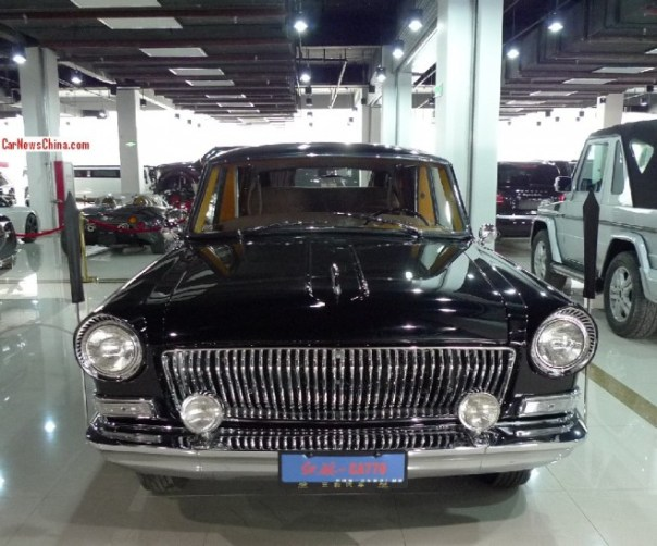 hongqi-ca770-double-china-8