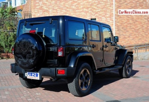 jeep-dragon-china-3