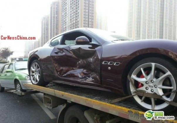 maserati-crash-china-4