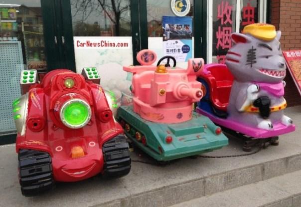 pink-tank-china-3