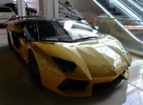 yellow-ass-fever-china-5