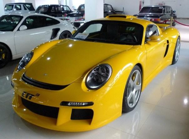 yellow-ass-fever-china-6