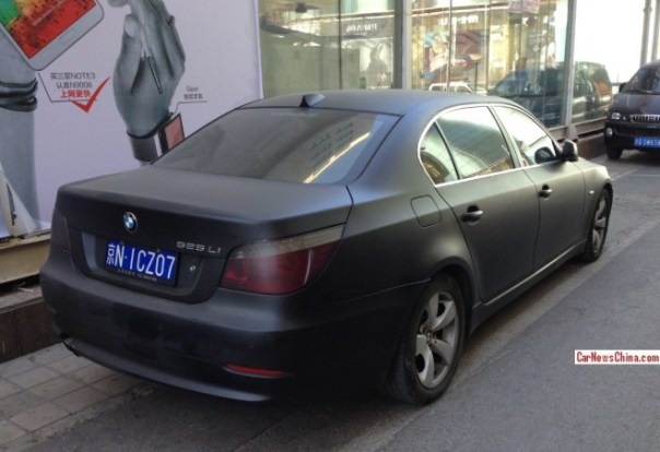 bmw-5-china-matte-black-2