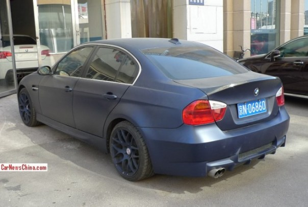 bmw-m3-blue-china-3