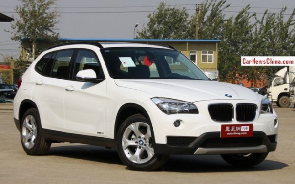 bmw-x1-fl-china-2