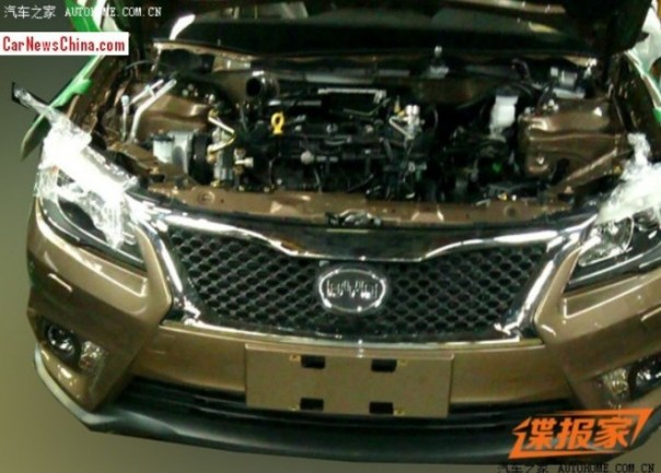 byd-g6-china-2