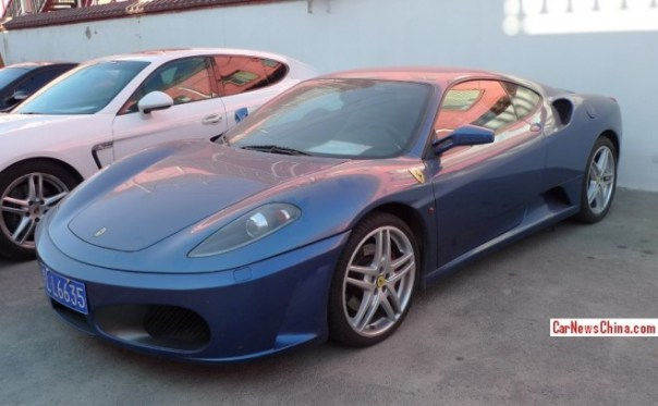 ferrari-f430-double-china-5