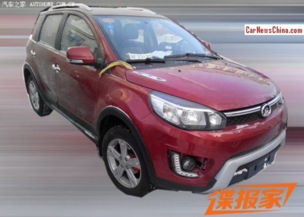 great-wall-haval-m4-china-1